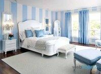 Hướng dẫn lựa chọn màu sơn đúng ý cho ngôi nhà luôn tràn ngập sức sống