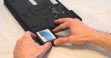 Hướng dẫn nâng cấp SSD cho Macbook vận hành tốt mượt hơn đúng cách