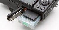 Hướng dẫn sạc pin máy ảnh Canon đúng bài và mẹo tiết kiệm pin