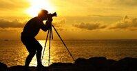 Hướng dẫn sử dụng chân máy ảnh hiệu quả nhất