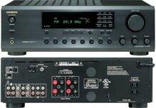 Hướng dẫn sử dụng chung về Amply (Amplifier)