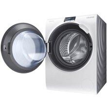 Hướng dẫn sử dụng máy giặt cửa ngang hiệu quả, bền lâu