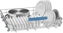 Hướng dẫn sử dụng máy rửa bát Bosch SMS25KI00E