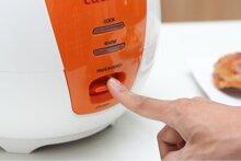 Hướng dẫn sử dụng nồi cơm điện Cuckoo tránh 9 lỗi khiến nồi nhanh hỏng