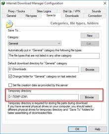 Hướng dẫn sử dụng ổ cứng SSD hiệu quả