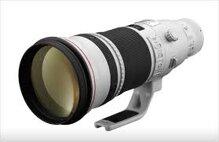 Hướng dẫn sử dụng ống kính tele một cách hiệu quả