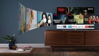 Hướng dẫn sử dụng tivi Sony Internet từ A-Z chi tiết