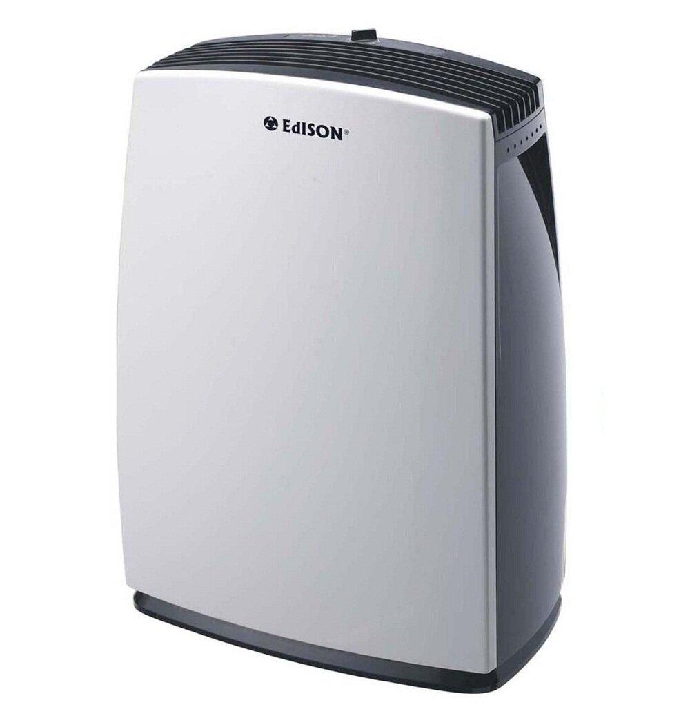 Hướng dẫn sử dụng và bảo quản máy hút ẩm Edison ED – 12B