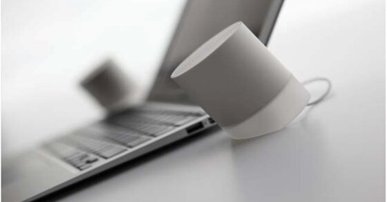 Hướng dẫn sửa lỗi loa laptop bị mất tiếng