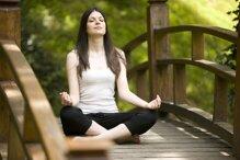 Hướng dẫn tập Yoga cho người mới bắt đầu