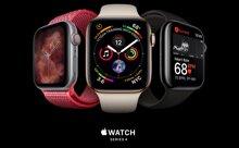 Hướng dẫn thay dây đồng hồ thông minh Pebble, Apple Watch tại nhà