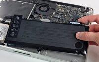 Hướng dẫn thay pin laptop Asus và cách sử dụng không bị nhanh chai