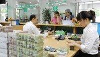 Hướng dẫn thủ tục vay tiền mua nhà ngân hàng Sacombank
