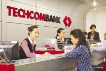 Hướng dẫn thủ tục vay tiêu dùng thế chấp của Techcombank
