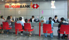 Hướng dẫn thủ tục vay tiêu dùng cá nhân tại ngân hàng Techcombank