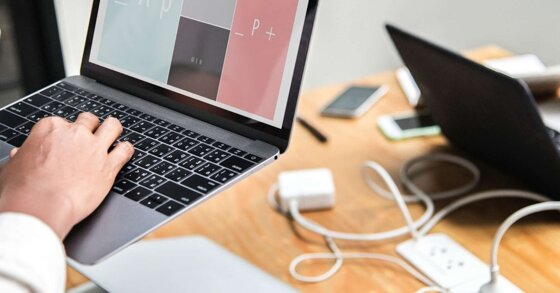 Hướng dẫn toàn tập cách chọn mua laptop theo đúng ý bạn