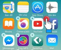 Hướng dẫn tùy chỉnh giúp tiết kiệm pin cho iPhone