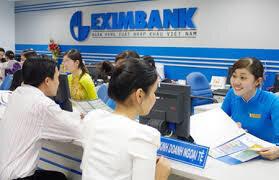 Hướng dẫn vay mua nhà, xây, sửa chữa nhà ngân hàng Eximbank