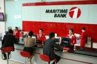 Hướng dẫn vay tiêu dùng không thế chấp ngân hàng MaritimeBank