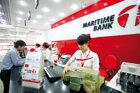 Hướng dẫn vay tiêu dùng mua nhà ngân hàng MaritimeBank