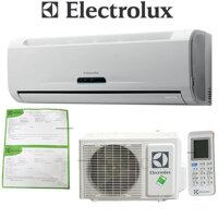 Hướng dẫn vệ sinh điều hòa máy lạnh Electrolux
