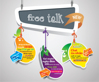 Tổng hợp các gói cước gọi nội mạng và nhắn tin Viettel giá rẻ