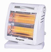 Đèn sưởi nhà tắm Kangaroo KG1018