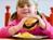 Sự quan trọng của chất béo tới sự phát triển của trẻ (Phần 2)
