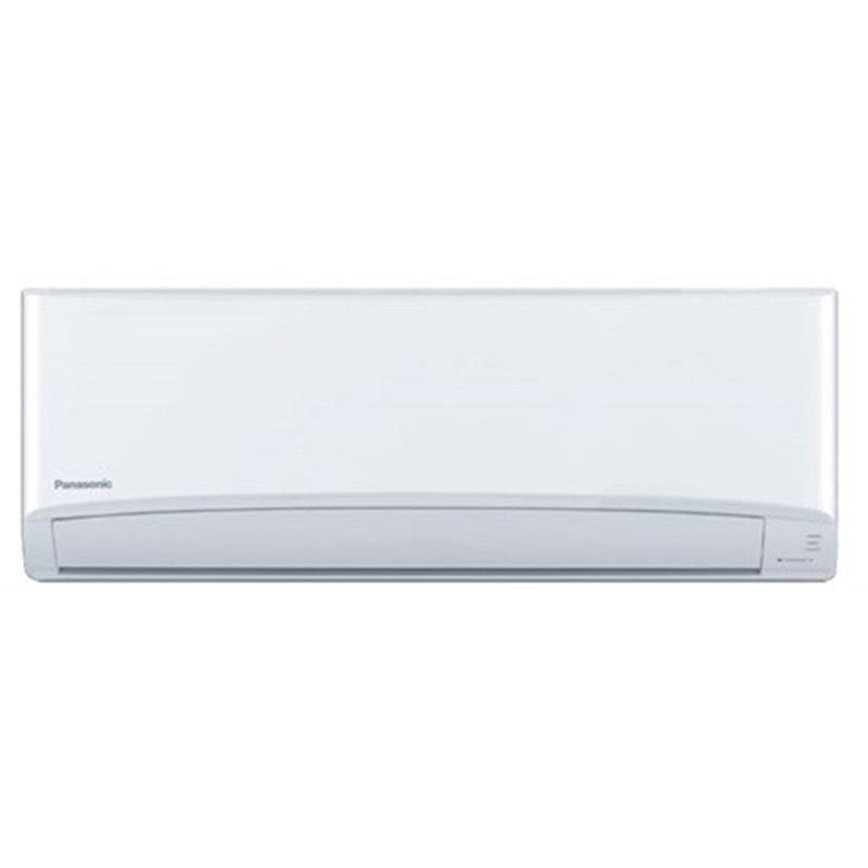 Điều hòa - Máy lạnh Panasonic CU/CS-XU9UKH-8 - Treo tường, 1 chiều, 9000 BTU, Inverter