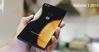 """Điện thoại Bphone 3 2018 """"so găng"""" cùng top 5 smartphone tầm trung """"ai ngon hơn ai"""""""