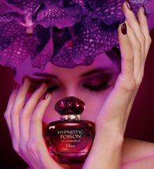 Hypnotic Poison Eau Secrete Dior for women – Chai nước hoa nữ mang phong cách bí ẩn đầy thu hút