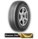 Đánh giá chất lượng lốp xe ô tô Goodyear có tốt không?