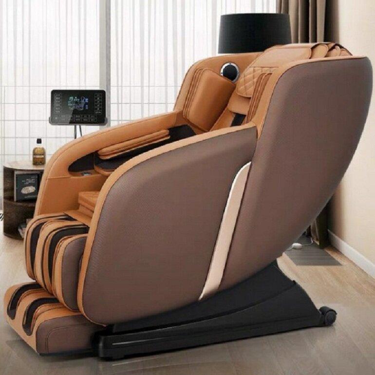 Ghế massage JARE S9