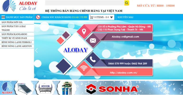 aloday.com.vn