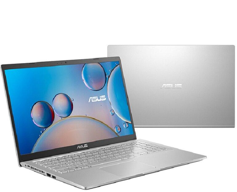 laptop Asus core i5-1