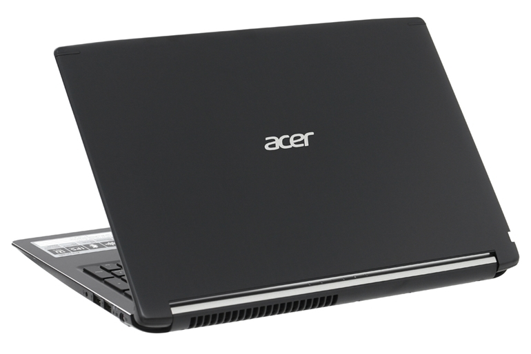 Acer Aspire A715-72G-54PC GXBSV.003