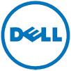 So sánh giá bán máy tính bảng Dell chính hãng cập nhật tháng 12/2015