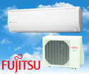 Giá điều hòa Fujitsu inverter 2 chiều nội địa Nhật
