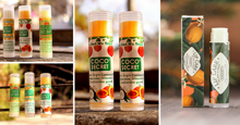 Top 3 son dưỡng môi chống nắng tốt nhất cho ngày nắng