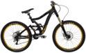 Xe đạp MTB dạng Freeride là gì?
