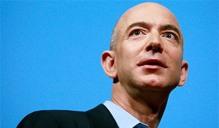 5 bí quyết gây dựng Amazon của tỷ phú Jeff Bezos