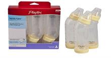 Bình sữa Playtex chính hãng giá bao nhiêu tiền ?
