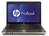 Laptop HP Probook 4431s - Hiệu năng mạnh mẽ cùng mức giá cực tốt