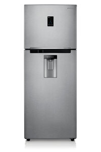 Tủ lạnh Samsung RT38FEAKD (RT38FEAKDSL) - 380 lít, 2 cửa, Inverter