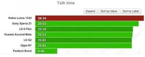 Talk-1520-5955-1387755362.jpg