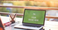 Top 7 công cụ truyền thông marketing hay và hiệu quả bạn chớ nên bỏ qua