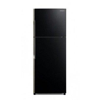 Tủ lạnh Hitachi R-ZG440EG1 (RZ440EG1) - GBK, 365 lít, 2 cửa