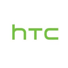 So sánh giá điện thoại di động HTC chính hãng cập nhật tháng 5/2016
