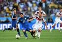 World Cup 2014: 350 triệu người bình luận với hơn 3 tỷ tương tác trên FB