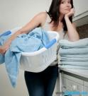 Máy giặt Samsung WF8754S6S/XSV tiết kiệm năng lượng với bộ gia nhiệt gốm sứ